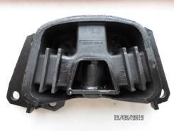 Подушка двигателя. Isuzu Tractor, CXZ Двигатель 10PD1
