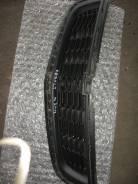 Решетка радиатора. Chevrolet Cobalt