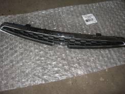 Решетка радиатора. Chevrolet Spark