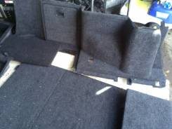 Обшивка багажника. Honda Accord, CF5, CF4, CH9, CF7, CF6, CL7, CL9, CF3, CL8, CF2, CL3, CL2, CL1 Honda Accord Wagon, CH9, CH, CL, CF