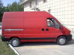 Fiat Ducato. Продам , фургон, 2010 г. в., 2 300 куб. см., 1 500 кг.