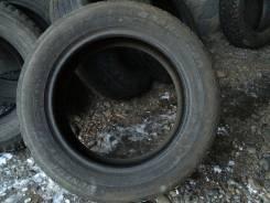 Dunlop Grandtrek ST30. Летние, 2008 год, износ: 70%, 3 шт