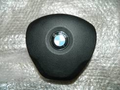 Подушка безопасности. BMW 3-Series, F30, F31 Двигатели: N47D20, N47, N47D20 N47