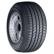 Dunlop Grandtrek PT2. Всесезонные, 2014 год, без износа, 4 шт