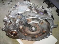 Автоматическая коробка переключения передач. Chevrolet Epica