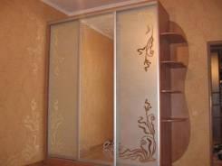 Изготовим Шкафы Купе Любая мебель по Вашим размерам в Хабаровске
