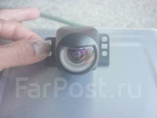 Камера Передняя Toyota LAND Cruiser 200 202 Lexus GX460 86790-60200
