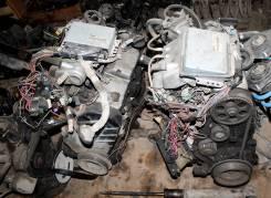 Двигатель инж. 1.5, 8V кл., на ВАЗ 2108, 2109, 2110, 2112, 2114, 2115
