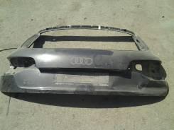 Дверь багажника. Audi Q7, 4LB Audi A7 Двигатели: BAR, BHK, BTR, BUG
