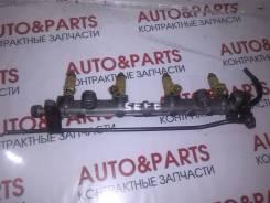 Инжектор. Toyota: Corolla, Tercel, Corsa, Raum, Corolla II, Caldina, Sprinter Двигатели: 5EFE, 4EFE