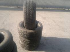 General Tire XP 2000. Грязь AT, износ: 5%, 4 шт