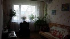 2-комнатная, Октябрьская 17. п. Липовцы, частное лицо, 52 кв.м.
