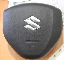 Подушка безопасности. Suzuki Swift, ZC72S