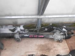 Шланг гидроусилителя. Toyota Camry, ACV40 Двигатель 2AZFE