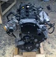 Двигатель D4CB новый Euro 5 KIA Bongo 3