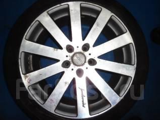 Pirelli. Летние, 2011 год, износ: 20%, 4 шт