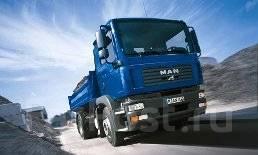 Компьютерная диагностика и ремонт грузовых авто, спецтехники