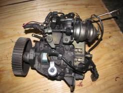 Топливный насос высокого давления. Mazda Bongo, SSF8RE, SSF8R Mazda Proceed Levante Suzuki Escudo Двигатель RFT