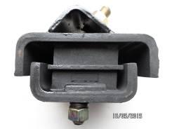Подушка двигателя. Mitsubishi Fuso, FV418 Двигатель 6D22