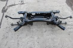Балка. Toyota RAV4, ACA31, ACA31W Двигатель 2AZFE