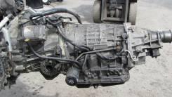 Автоматическая коробка переключения передач. Subaru Legacy, BH5 Двигатели: EJ20, EJ201, EJ202