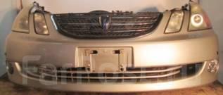 Ноускат. Toyota Mark II Wagon Blit, GX110W, JZX110W, JZX115W, GX115W Двигатели: 1GFE, 1JZGTE, 1JZFSE, 1JZGE