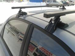 Багажники. ПТЗ ДТ-75М Казахстан