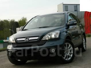 Хонда CRV В разбор. Honda CR-V, RE5, RM1, RM4 Двигатели: K24A, R20A, R20A9