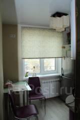 2-комнатная, Арсеньева 21. сахпоселок, частное лицо, 48 кв.м.