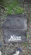 Крыло. Hino Ranger, FD Hino FD
