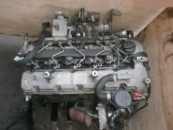 Двигатель в сборе. SsangYong Rexton SsangYong Rodius SsangYong Kyron Двигатель D27DT