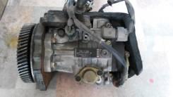 Топливный насос высокого давления. Mazda Titan, WGEAT, WHF5T Двигатель TF