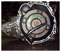 Автоматическая коробка переключения передач. Nissan: Tino, Expert, Bluebird, Wingroad, Bluebird Sylphy, Primera Camino, Wingroad / AD Wagon, Avenir, A...
