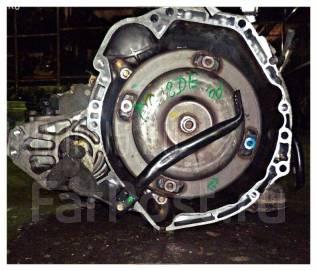 АКПП. Nissan: Bluebird, Wingroad, Expert, Avenir, Primera, AD, Sunny, Almera Двигатели: QG18DD, QG18DE, QG13DE, QG15DE, QG15DELEV, QG18DEN, QG16DE