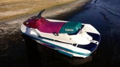 Yamaha VX Sport. 100,00л.с., Год: 2000 год