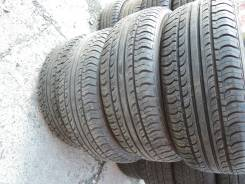 Hankook Optimo. Летние, 2008 год, износ: 10%, 4 шт