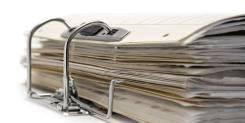 Оформление тендерной документации, котировочной заявки. Находка