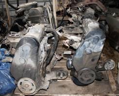 Двигатель карбюраторный 1.5, 8V кл., на ВАЗ 2108, 2109 и др., с доками
