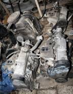 Двигатель карбюраторный 1.5, 8V кл., на ВАЗ 2108, 2109 и др., с докум.