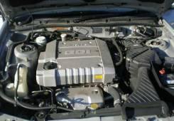 Двигатель в сборе. Mitsubishi Galant, EA1A Mitsubishi Dion Mitsubishi Aspire, EA1A Двигатели: 4G93, GDI