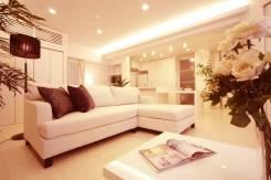 Выполним комплексный ремонт квартир и офисов