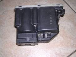 Вакуумный насос. Mercedes-Benz E-Class, W124, 124 Двигатель 111