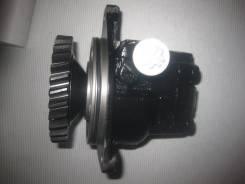 Гидроусилитель руля. Isuzu Forward Двигатель 6HE1