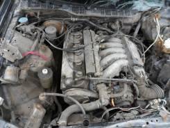 Коллектор выпускной. Honda Inspire, UA1 Двигатель G20A