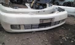 Бампер. Toyota Gaia, SXM10G, SXM10