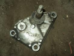 Крепление автомата. Peugeot 307, 3A/C, 3H, 3A, C Двигатели: DV6TED4, EW10J4, DW10BTED4, DV6ATED4, ET3J4, EW10J4S, TU5JP4