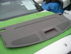 Полка багажника. Nissan Cedric, MY34 Двигатель VQ25DD