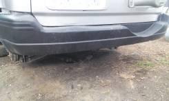 Бампер. Honda CR-V, RD1. Под заказ