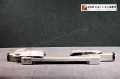 Бампер Mitsubishi DELICA