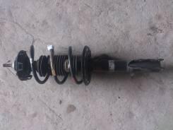 Амортизатор. Honda Fit, GD1 Двигатель L13A